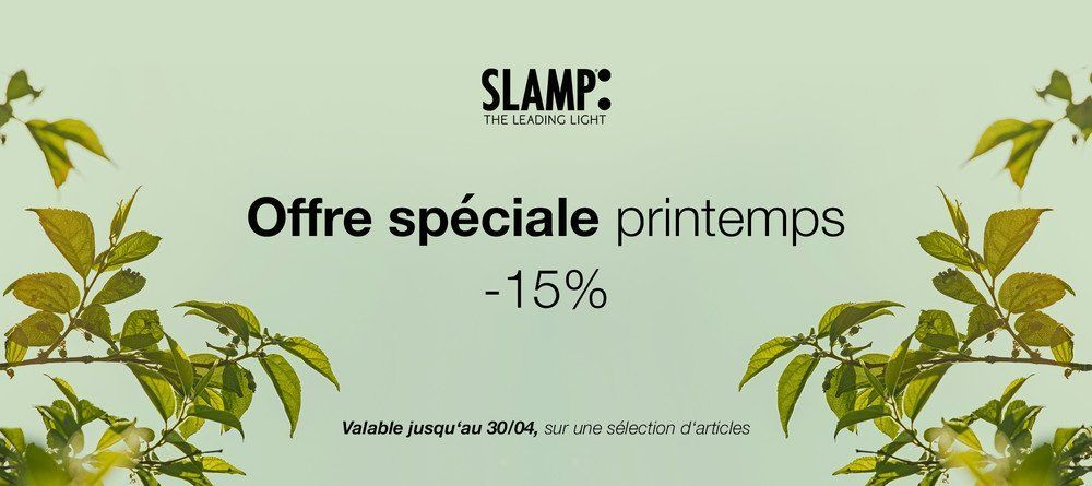 SLAMP Akton FR