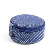 HAY - HAY Casette Storage Bag S