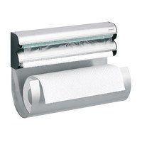 Blomus - Obar Paper Towel Holder