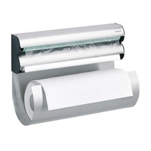 Blomus - Obar Paper Towel Holder