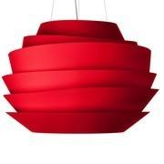 Foscarini - Le Soleil Suspension Lamp