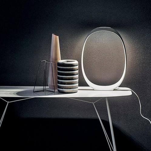 Foscarini - Anisha Piccola LED Tischleuchte