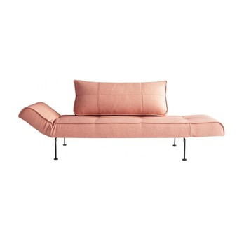 Zeal Laser Sofa Bed 180x70cm