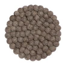 myfelt - Dessous de plat Ø 20cm Alwin