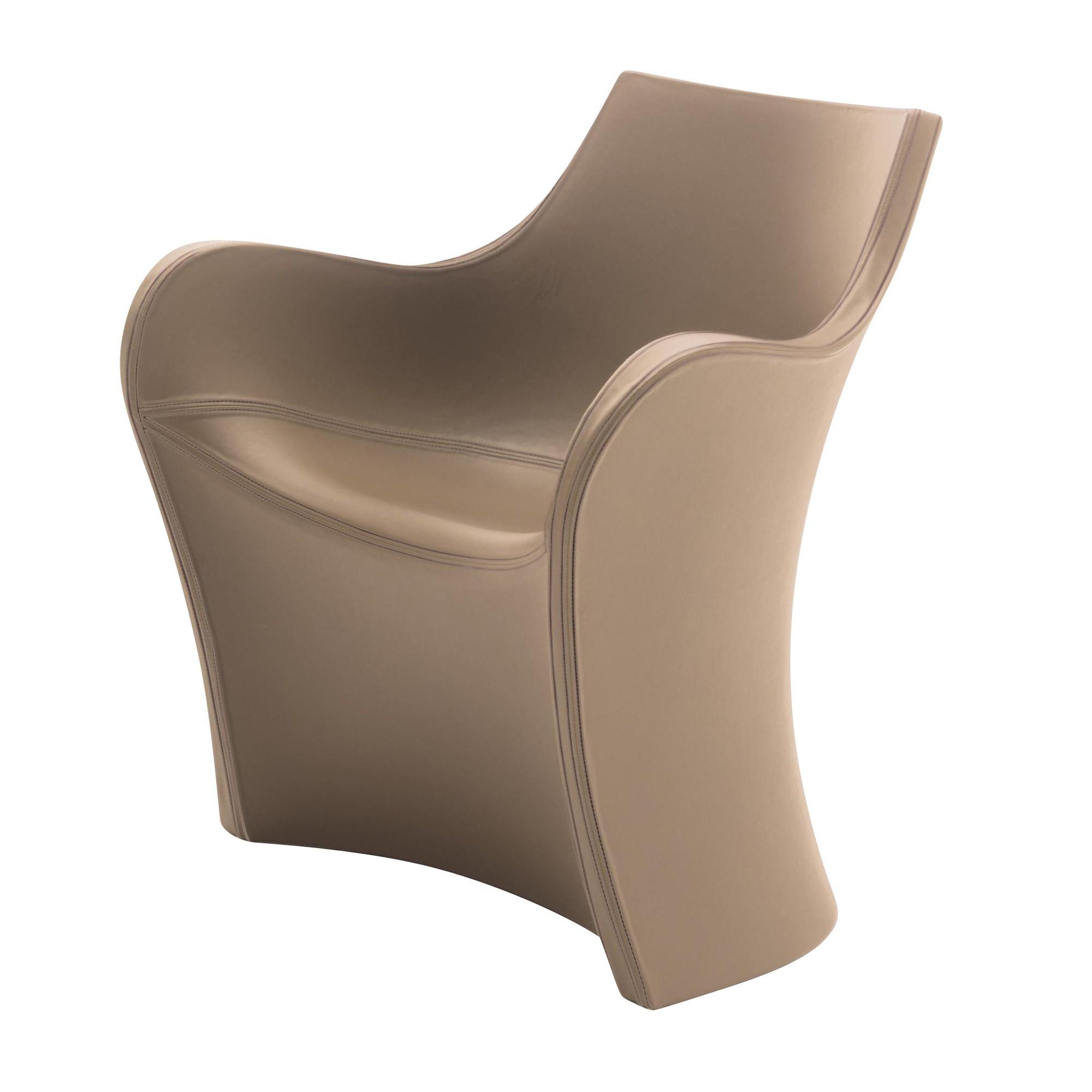 Dnischer Sessel Klassiker Fabulous Vitra Eames Lounge Chair