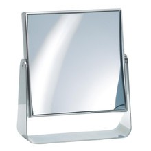 Decor Walther - SPT 65 Cosmetic Mirror