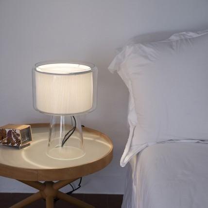 Marset - Mercer Mini Tischleuchte