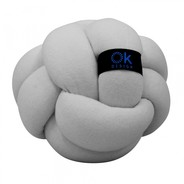 OK Design - Chango Kissen