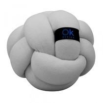 OK Design - Chango Kissen Ø26cm