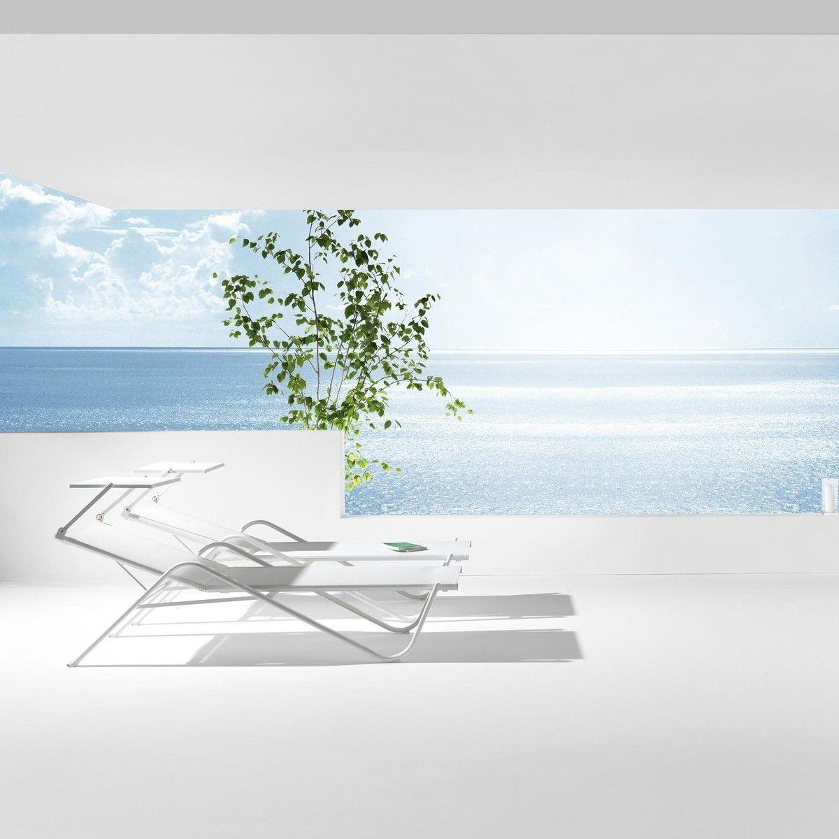 holly sunlounger emu. Black Bedroom Furniture Sets. Home Design Ideas