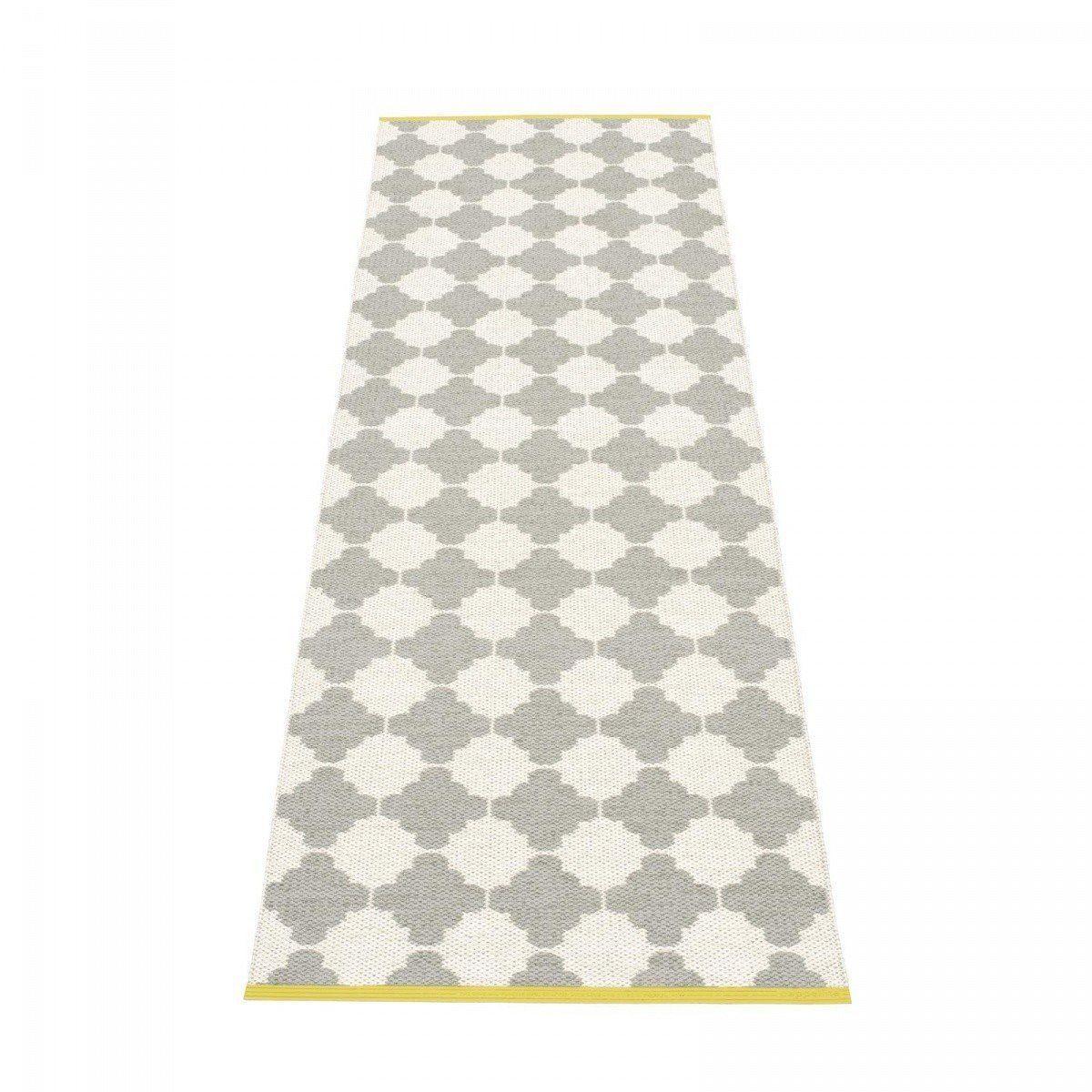 marre tapis pour l 39 ext rieur 70x225cm pappelina. Black Bedroom Furniture Sets. Home Design Ideas