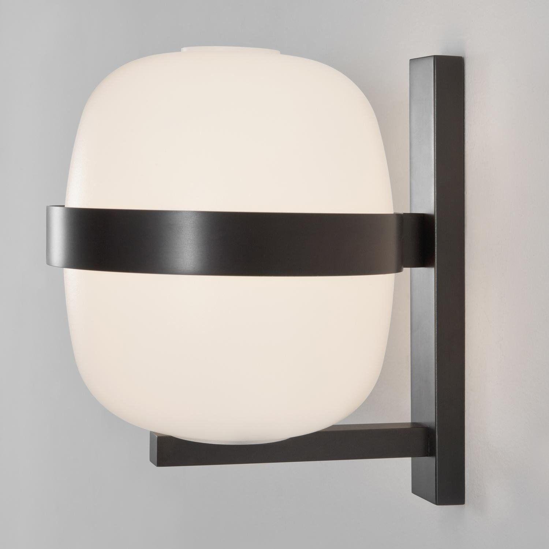 santa cole wally applique murale ambientedirect. Black Bedroom Furniture Sets. Home Design Ideas