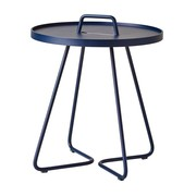 Cane-Line - Table d'appoint On-the-move S
