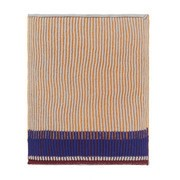 ferm LIVING - Akin Knitted Dish Cloth Set of 2