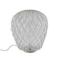 Fontana Arte - Pinecone Table Lamp