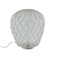 Fontana Arte - Pinecone - Lampe de Table