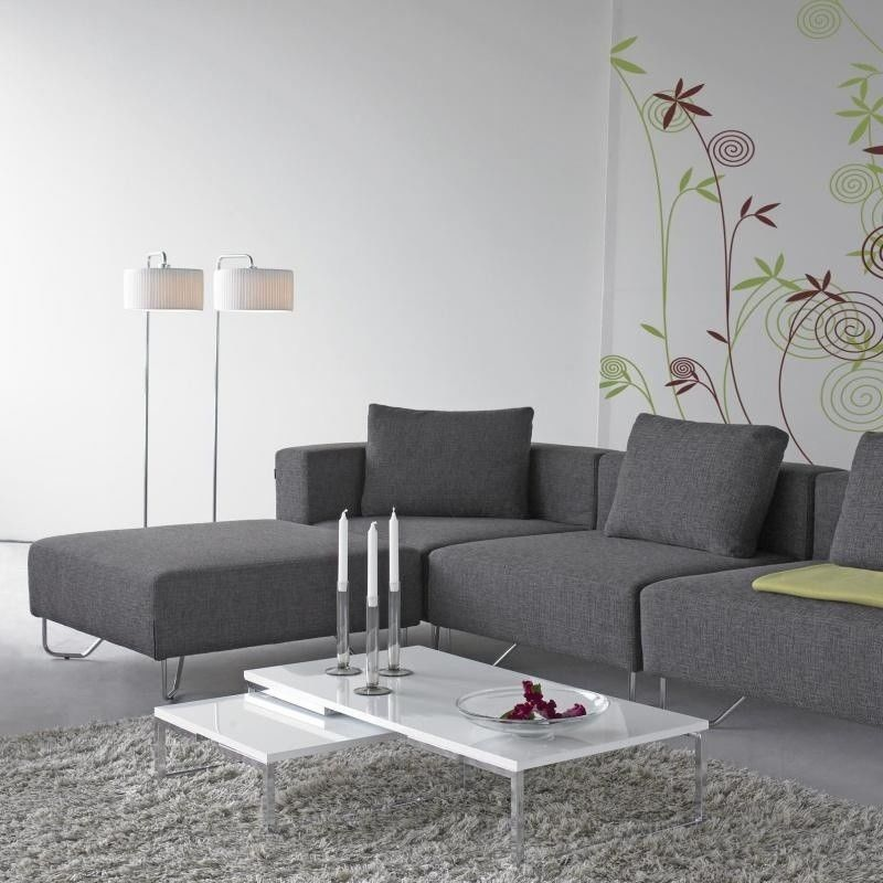 Softline Lotus Sofa Corner Elements