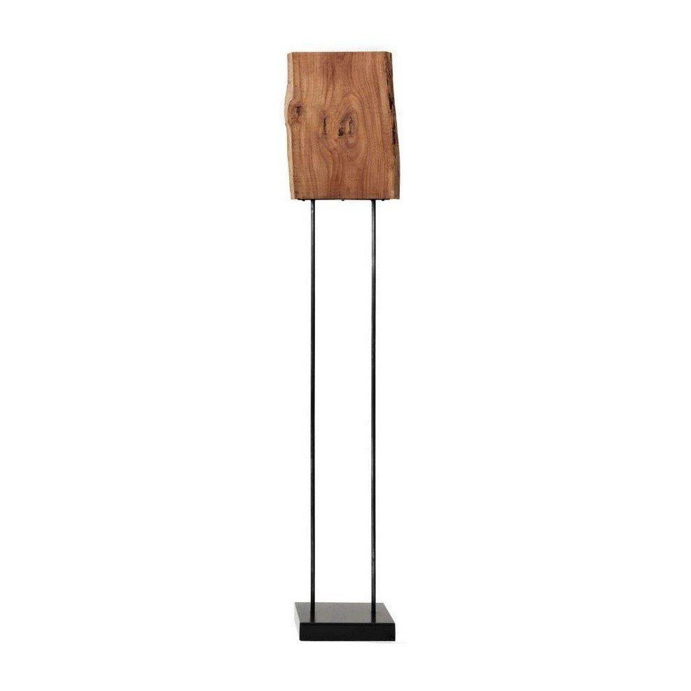 Old Times LED Floor Lamp | Zeus | AmbienteDirect.com