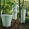 Serralunga - New Pot High Vase H 90cm