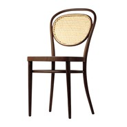 Thonet - Thonet 215 R Chair