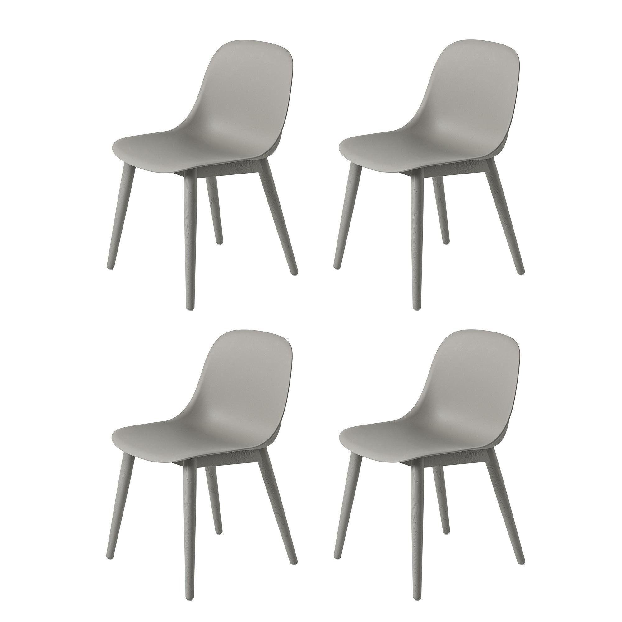 stuhl eiche grau cool stuhl eiche grau with stuhl eiche grau elegant groa with stuhl eiche. Black Bedroom Furniture Sets. Home Design Ideas