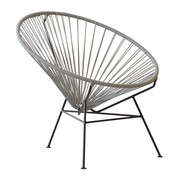 OK Design - Condesa Chair Armchair