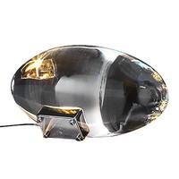 Catellani & Smith - Atman Table Lamp
