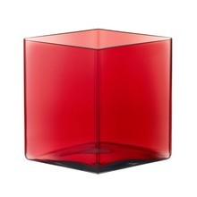 iittala - Ruutu Bouroullec - Vase 205x180mm