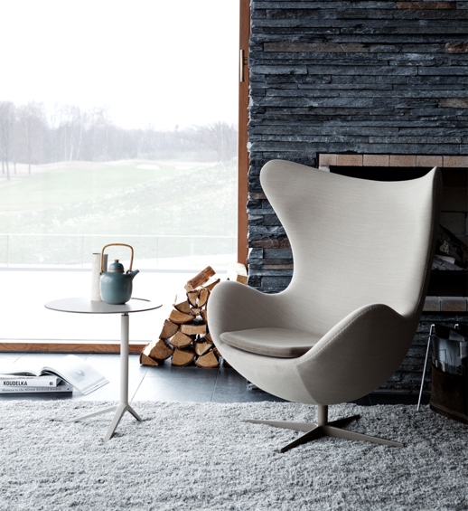 Shop the Look: Chalet chic | AmbienteDirect
