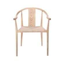 NORR 11 - Shanghai Chair Armlehnstuhl