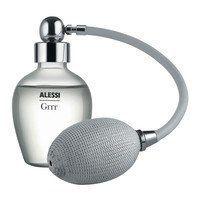 Alessi - Alessi Room Fragrance Nebuliser