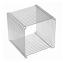 Montana - Panton Wire estantería hecho de hilo - Módulo