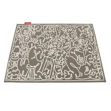 Fatboy - Carpet Diem Teppich 160x230cm