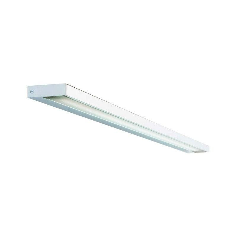 ul dhgate com standard and with from light fluorescent tube bracket installation wire led kepi lamp ce product