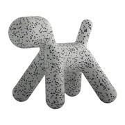 Magis - Dalmatian Puppy - Chien M