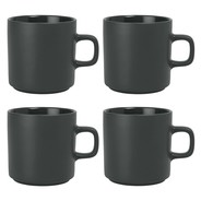 Blomus - Mio Mug Set Of 4
