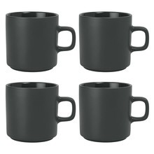 Blomus - Mio - Set de 4 tasses