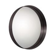 ClassiCon - Cypris Wall Mirror round