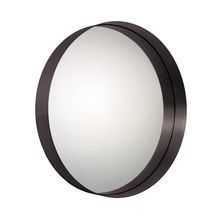 ClassiCon - Cypris Wall Mirror round
