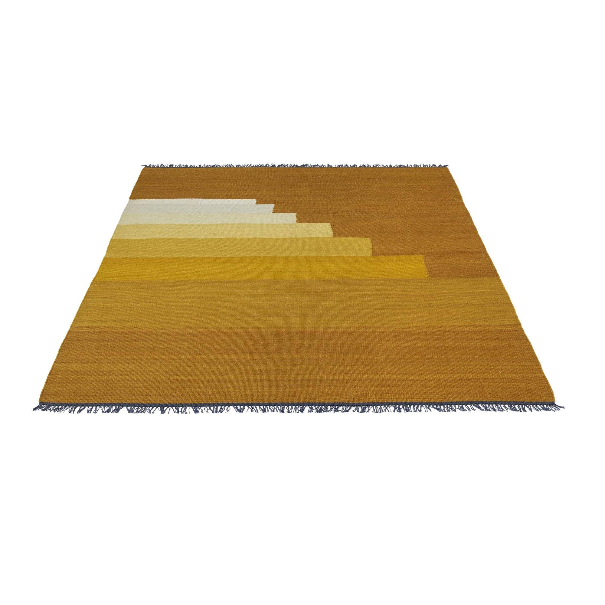 &tradition Another Rug AP3 Teppich | AmbienteDirect