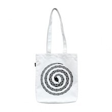 Vitra - Graphic Bag Snake - Poche