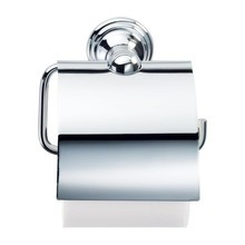 Decor Walther - Classic CL TPH4 Toilet Paper Holder