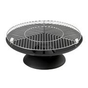 Skagerak - Helios - Braséro-Barbecue avec gril