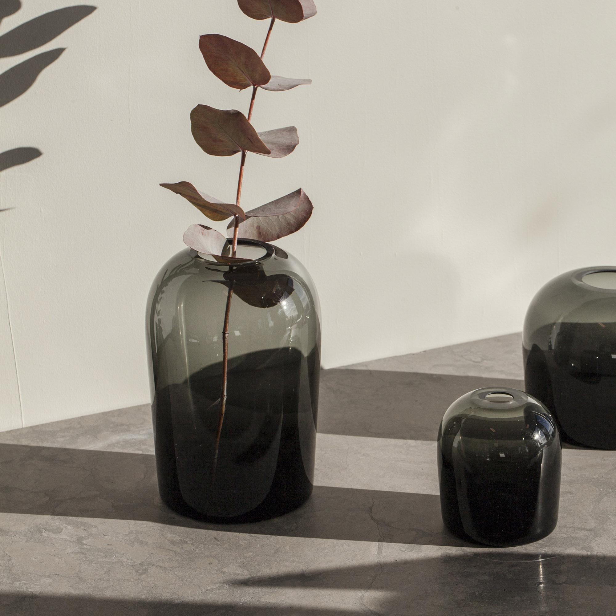 Groovy Menu Troll Vase | AmbienteDirect NJ-84