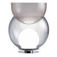 Fontana Arte - Giova Table Lamp / Flower Vase