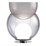Fontana Arte - Giova Table - Lampe de Table / Vase
