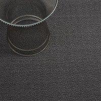 Chilewich - Shag Solid Door Mat 46x71cm