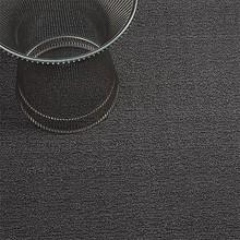 Chilewich - Shag Solid Fußmatte 46x71cm