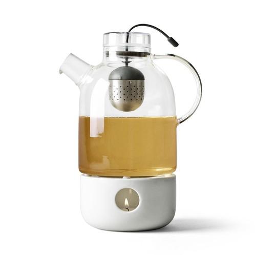 Menu - Kettle Stövchen für Teekanne