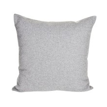 Softline - Milan Cushion
